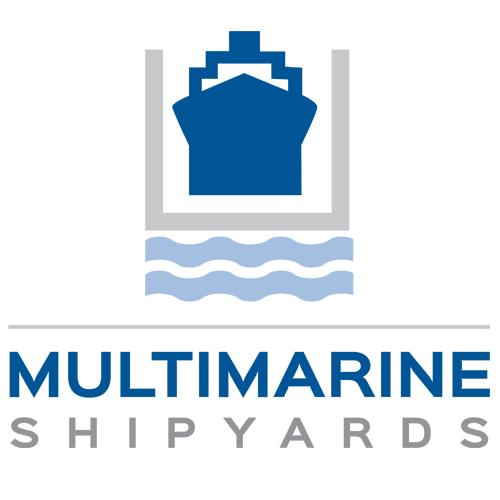 Multimarine Shipyards - Yacht Refits